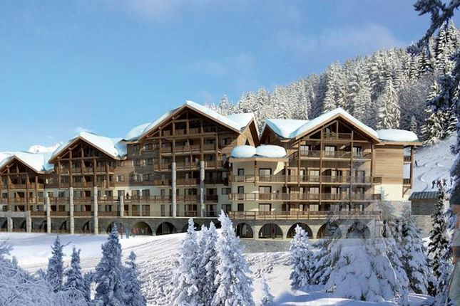 3 bed apartment for sale in Courchevel, Savoie, France