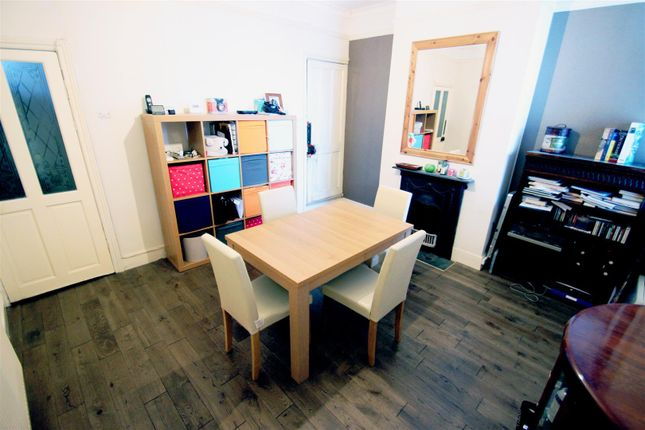Dining Room of Sovereign Road, Earlsdon, Coventry CV5