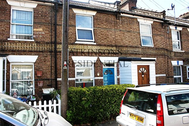 Picture No. 21 of John Street, Enfield, Middlesex EN1