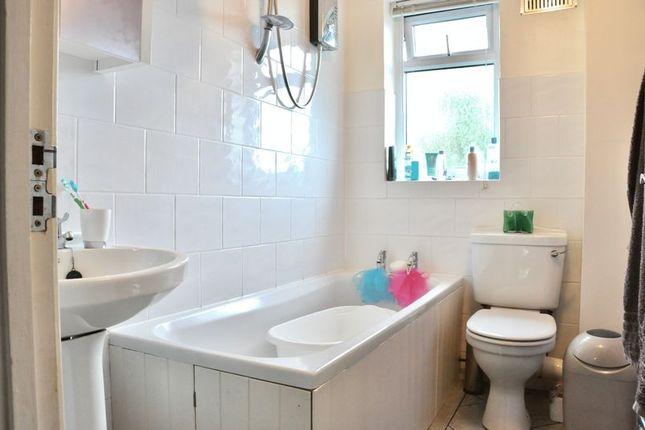 Family Bathroom of Forest Gate, Evesham WR11