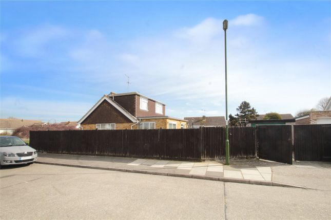 Picture No. 14 of Blakehurst Way, Littlehampton BN17