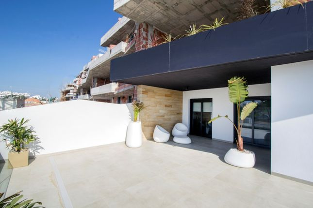2 bed apartment for sale in Los Dolses, Costa Blanca South, Costa Blanca, Valencia, Spain