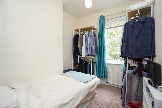 Bedroom No.2 of Peveril Road, Eckington, Sheffield S21