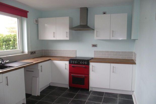 Thumbnail Property to rent in Lancaster Crescent, St. Eval, Wadebridge