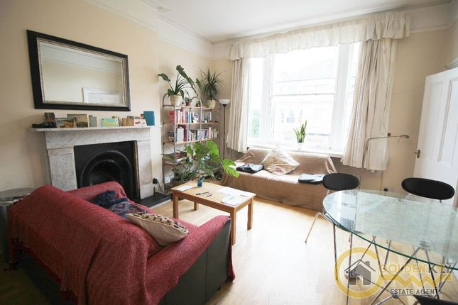 3 bed flat to rent in Birchington Road, North Maida Vale