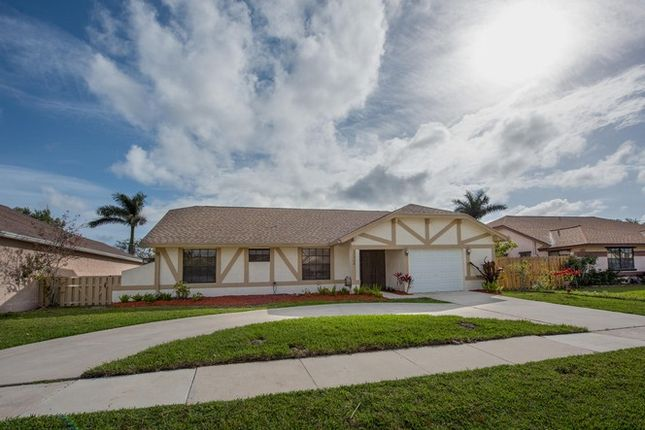 Thumbnail Property for sale in 22508 Sea Bass Dr, Boca Raton, Florida, 22508, United States Of America