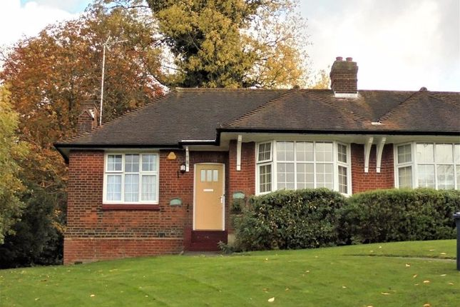 Photo 4 of Chalet Estate, Hammers Lane, London NW7