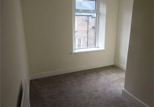Picture No. 09 of Kingsgate Terrace, Hexham, Northumberland NE46