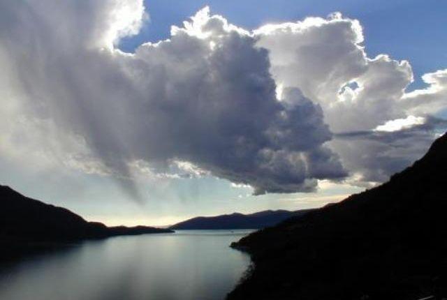 Picture No.04 of Independent Villa, Oggebbio, Lake Maggiore