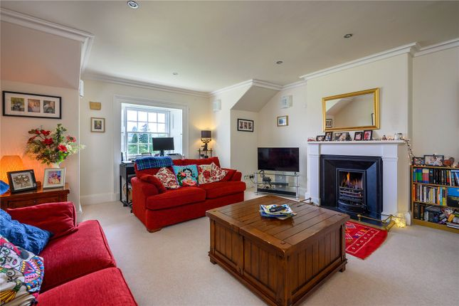 Thumbnail Flat for sale in The Raeloch, 15 Arthurstone House, Blairgowrie, Perthshire