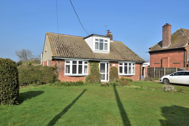 3 bed property for sale in Kirby Road, Walton On The Naze CO14