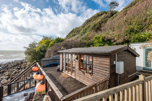 Seagull Cottage of Steephill Cove, Ventnor PO38