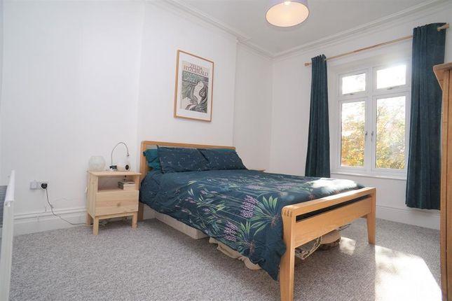Bedroom No.1 of Camborne Road, Birley Carr, Sheffield S6