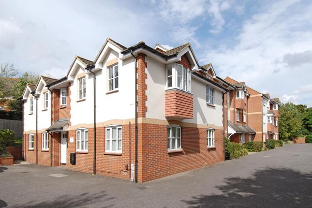 2 bed flat to rent in Abingdon, Oxfordshire OX14