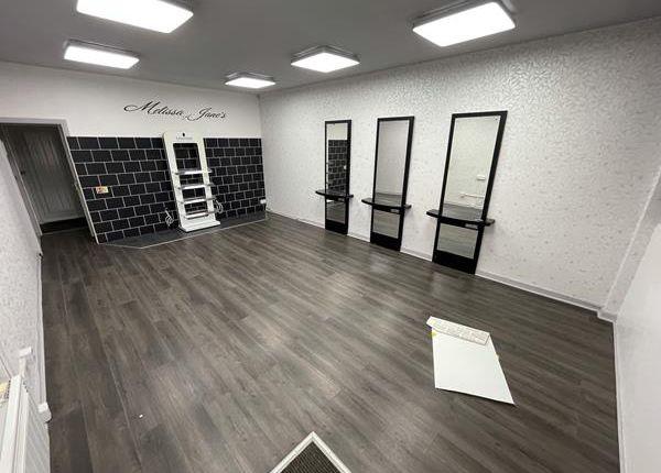 Thumbnail Retail premises to let in 8 Wheatley Lane, Lee Mount, Halifax