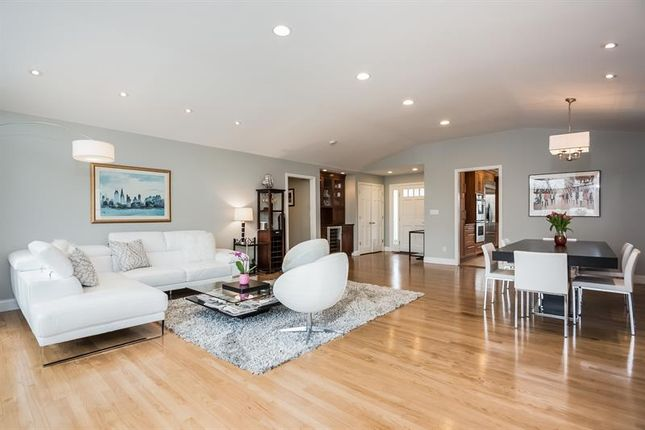 Thumbnail Property for sale in 31 Andrea Lane Scarsdale, Scarsdale, New York, 10583, United States Of America