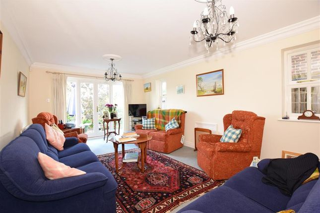 Thumbnail Detached house for sale in Maidstone Road, Rochester, Kent