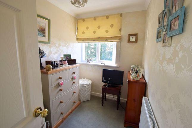 Bedroom 3 of Old Launceston Road, Tavistock PL19