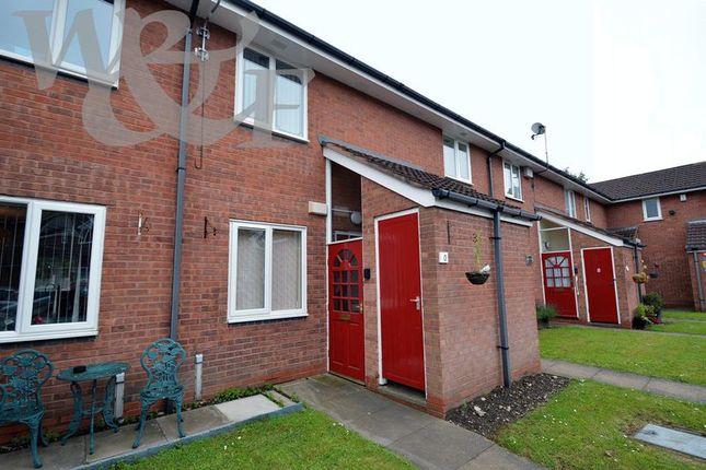 Photo 16 of Bristol Road, Erdington, Birmingham B23