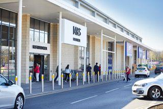 Thumbnail Retail premises to let in South Buck Way, Cleveland Gate Retail Park, Guisborough