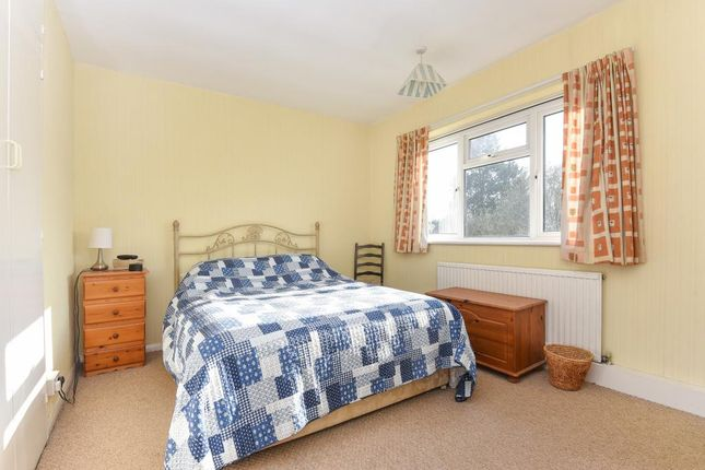 Bedroom of Banbury Road, Summertown, North Oxford, Oxon OX2