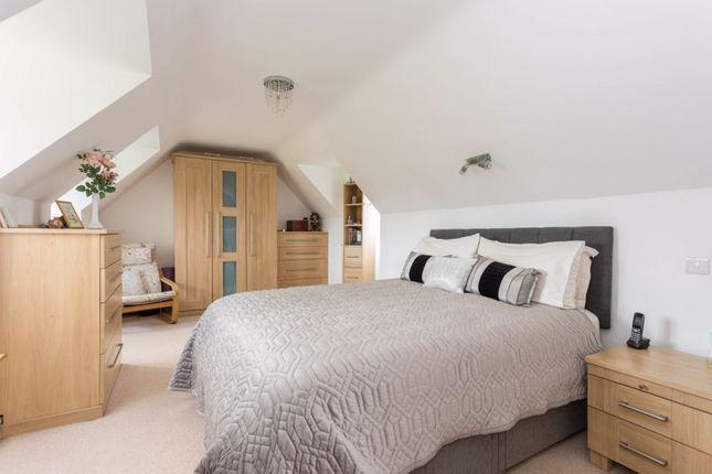 Photo 6 of Primrose Cottage, High Street, Ludgershall HP18