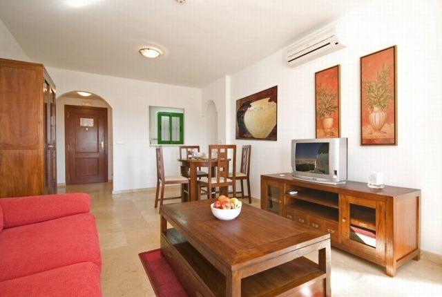 Sitting Room of Spain, Málaga, Manilva, La Duquesa