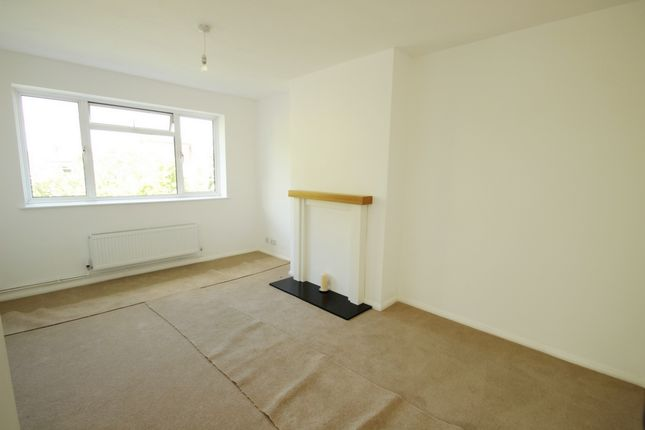 Thumbnail Maisonette to rent in Prescott Avenue, Orpington
