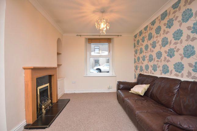 Thumbnail Property to rent in Balaclava St, St Thomas, Swansea