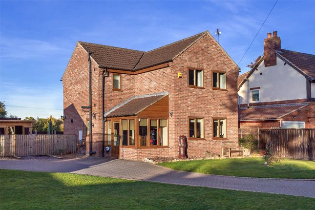 Homes For Sale In Hemingbrough Buy Property In