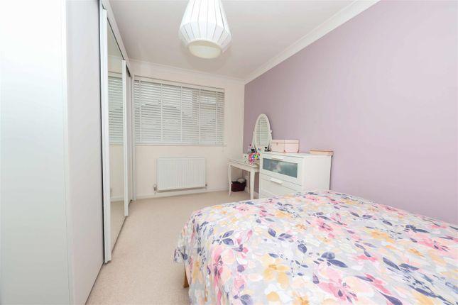 Bedroom 1 of Glebe Avenue, Ickenham, Uxbridge UB10