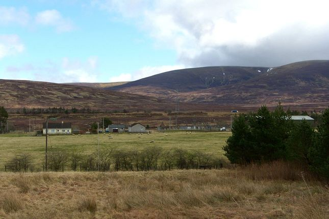 Picture No. 18 of Dalwhinnie, Highland PH19