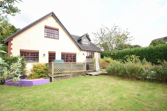Thumbnail Property for sale in Hayne Close, Tipton St. John, Sidmouth