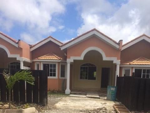 2 bed detached house for sale in Highgate, Saint Mary, Jamaica