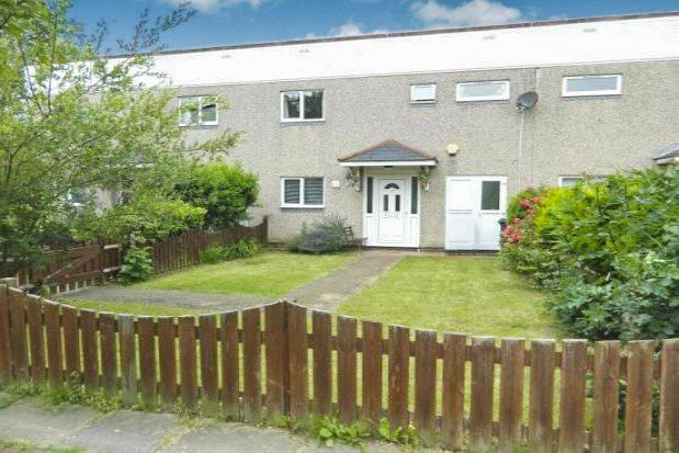 Thumbnail Property to rent in Frobisher Close, Gosport