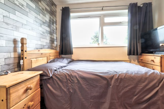 Bedroom 4 of Reddicliff Road, Plymstock, Plymouth PL9