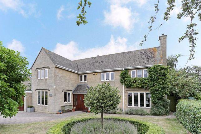 Thumbnail Property to rent in Main Street, Dumbleton, Evesham