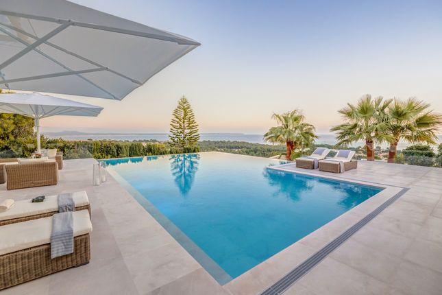 Thumbnail Villa for sale in Bendinat, Balearic Islands, Spain