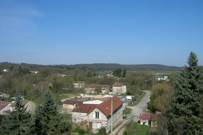 Houses for sale in joinville commune joinville saint for Saint dizier haute marne