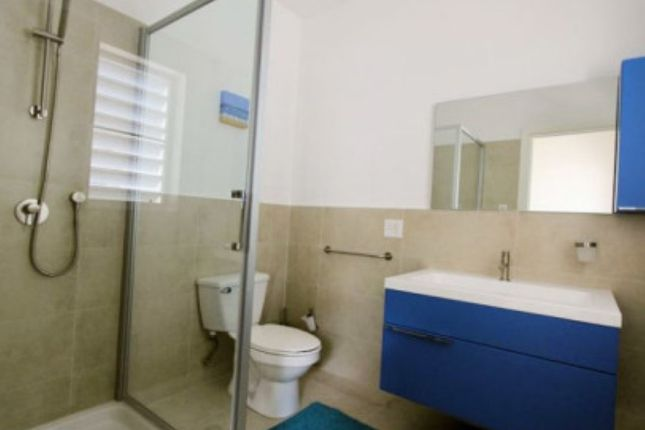 Thumbnail Detached house for sale in Out Of The Blue, Jolly Harbour, Antigua And Barbuda