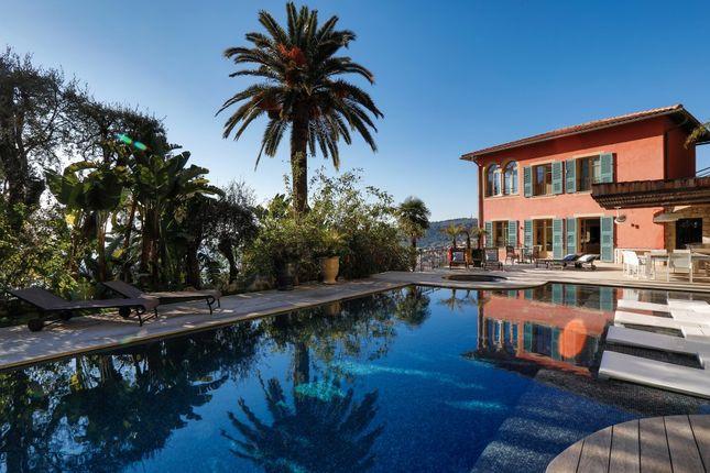 7 bed villa for sale in Villefranche-Sur-Mer, 06230, France