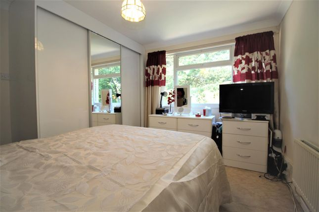 Bedroom of Chester Street, Reading RG30