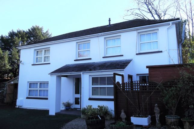 Thumbnail Cottage to rent in Whitchurch Road, Whitchurch, Tavistock