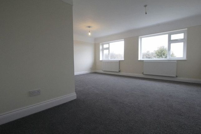 Thumbnail Flat to rent in Kale Road, Erith
