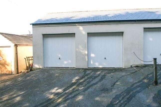 Bampton Seddons of Garage 1 Lords Meadow Lane, Bampton EX16