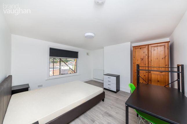 Bedroom (Email) of Mafeking Road, Brighton BN2