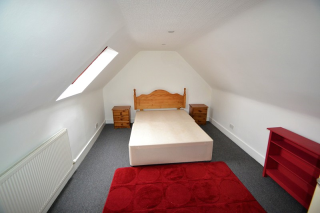 Thumbnail Property to rent in 23 Tomnahurich Street, Inverness, Highland. 5Du