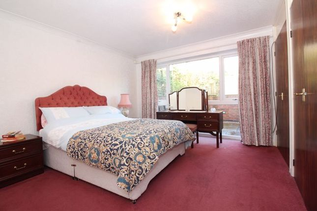 Bedroom 1 of Hewell Close, Kingswinford DY6
