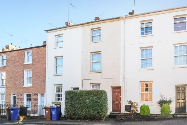 Thumbnail Property to rent in Crouch Street, Banbury