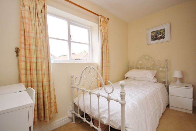 Bedroom Two of Front Street, Topcliffe, Thirsk YO7